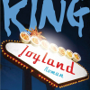Joyland [Stephen King]